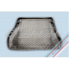 Коврик в багажник Audi A4 Avant / Kombi 1994-2001 Rezaw-Plast