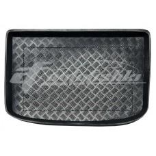 Коврик в багажник Audi A1 2010-2018 Rezaw-Plast