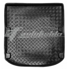 Коврик в багажник Audi A5 II Coupe 2016-... Rezaw-Plast