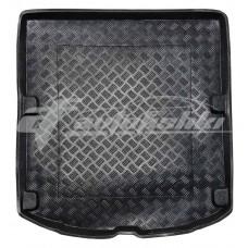 Коврик в багажник Audi A5 II Sportback 2016-... Rezaw-Plast