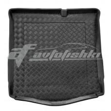 Коврик в багажник Citroen C-Elysee 2012-... Rezaw-Plast