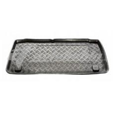 Коврик в багажник Citroen C2 X 2002-2010 Rezaw-Plast