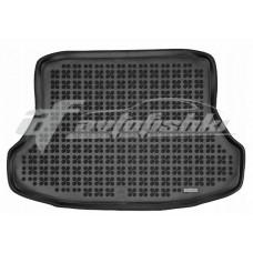 Коврики в багажник резиновый для Honda Civic IX Sedan (седан) 2011-2015 Rezaw-Plast
