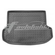 Коврик в багажник Hyundai IX35 2010-2015 Rezaw-Plast