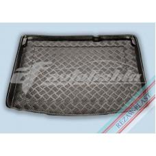 Коврик в багажник Jeep Renegade 2014-... (нижний) Rezaw-Plast
