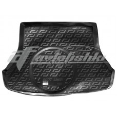 Коврик в багажник на Kia Cerato III Sedan (седан) 2013-2018 Lada Locker