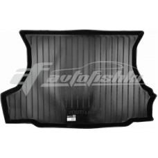 Коврик в багажник на ВАЗ Лада Lada 2108 / 2109 1984-2014 Lada Locker