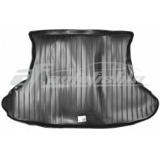Коврик в багажник на ВАЗ Lada 2112 Hatchback (хэтчбек) 1995-2009 Lada Locker