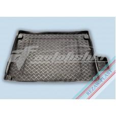 Коврик в багажник Land Rover Range Rover Sport II 2013-... Rezaw-Plast