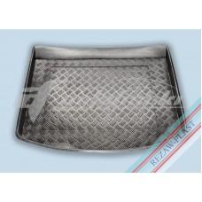 Коврик в багажник Mazda 3 Hatchback (хэтчбек) (докатка) 2003-2009 Rezaw-Plast