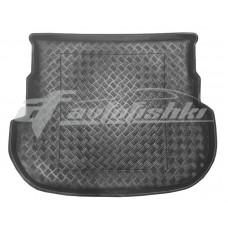 Коврик в багажник Mazda 6 Kombi (универсал) 2002-2008 Rezaw-Plast
