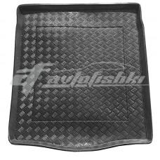 Коврик в багажник Mazda 6 (седан) 2018-… Rezaw-Plast