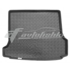 Коврик в багажник Opel Frontera B 1998-2004 Mix-Plast