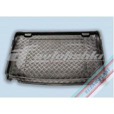 Коврик в багажник Peugeot 206 SW / Kombi 2002-2012 Rezaw-Plast