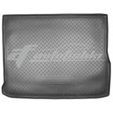 Коврик в багажник на Renault Scenic III 2009-2016 Norplast