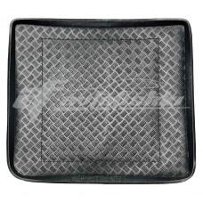 Коврик в багажник Renault Grand Scenic II 2003-2009 Rezaw-Plast