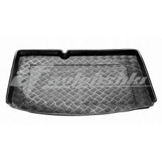Коврик в багажник Skoda Fabia III Hatchback (хэтчбек) 2014-... Rezaw-Plast