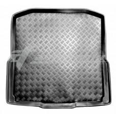 Коврик в багажник Skoda Octavia A7 Combi (универсал) 2013-2020 Rezaw-Plast