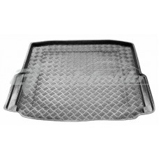 Коврик в багажник Skoda Octavia A7 Hatchback (хэтчбек) 2013-2020 Rezaw-Plast