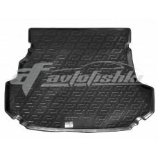 Коврик в багажник на Subaru Forester II 2002-2008 Lada Locker