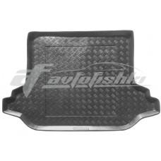 Коврик в багажник Subaru Legacy V Wagon (универсал) 2009-2014 Rezaw-Plast