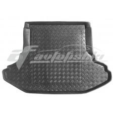 Коврик в багажник Subaru Legacy V Sedan (седан) 2009-2014 Rezaw-Plast