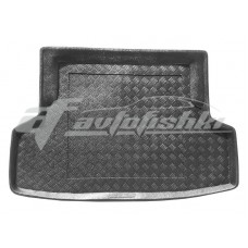 Коврик в багажник Subaru WRX STI 2014-... Rezaw-Plast