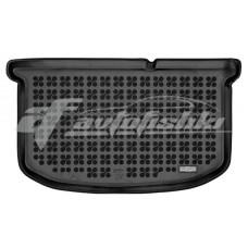 Коврик в багажник резиновый для Suzuki Ignis III 2020-... Rezaw-Plast