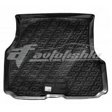 Коврик в багажник на Volkswagen Passat B3/B4 Variant (универсал) 1988-1996 Lada Locker