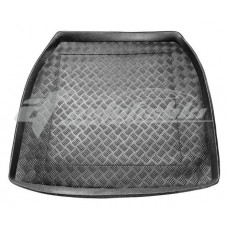 Коврик в багажник Volvo S80 II Sedan (седан) 2006-2016 Rezaw-Plast