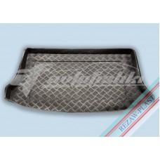 Коврик в багажник Volvo V40 II (без регулировки) 2012-... Rezaw-Plast