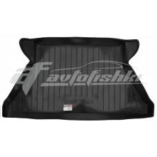 Коврик в багажник на ЗАЗ (ZAZ) Таврия 1988-1997 Lada Locker