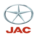 Аксессуары для Модели Jac