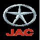 Коврики для Jac