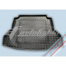 Коврик в багажник Hyundai Elantra AD 2015-2021 Rezaw-Plast