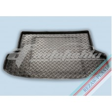 Коврик в багажник Lexus RX III 350/450h 2009-2015 Rezaw-Plast