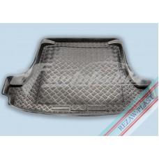 Коврик в багажник Seat Cordoba Vario / Kombi 1996-2003 Rezaw-Plast