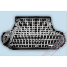 Коврик в багажник для Peugeot 4007 2008-2012