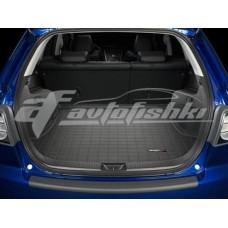 Коврик в багажник для Mazda CX7