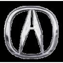 Аксессуары Acura
