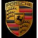 Аксессуары Porsche