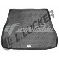 Коврик в багажник на Audi A6 Avant (4B,C5) (97-04)