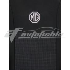 Чехлы на сиденья для MG 6 с 2010 г.