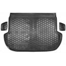 Коврик багажника SUBARU Forester 2013- AVTO-Gumm