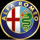 Аксессуары Alfa Romeo