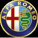 Коврики для Alfa Romeo