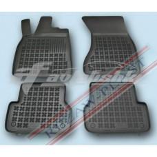 Коврики резиновые для Audi A7 Sportback c 2010