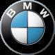 Дефлектор капота для BMW