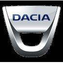 Аксессуары Dacia