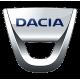 Коврики Dacia